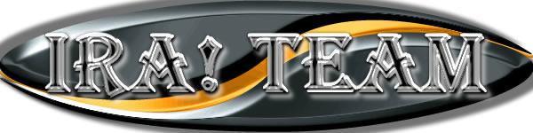 IRA!> Team