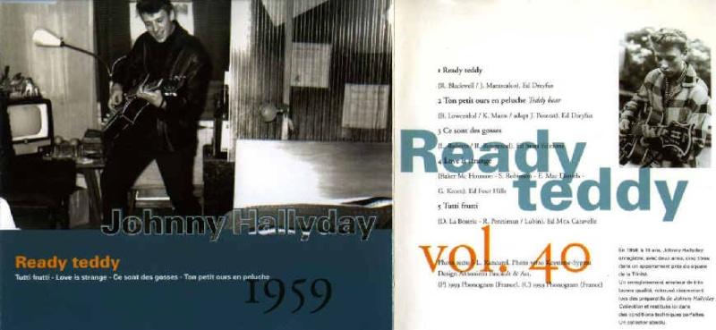jaquettes de cd ready teddy Cd_de_11