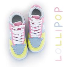 [Shop] Candy pop ! (coréen) Candy010