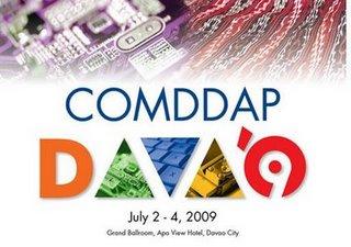 COMDDAP 2009 Learnings/Reflections (Due: July 10, 2009) - Page 2 Comdda10