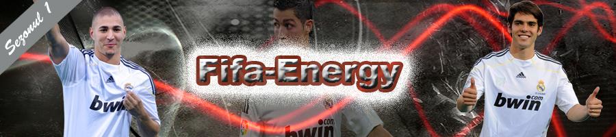 Fifa-Energy