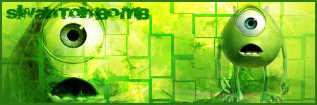 Ma petite Galerie (Swanton-Bomb) Monstr10