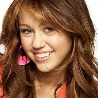 Miley Cyrus (Just mon idole) Miley_10