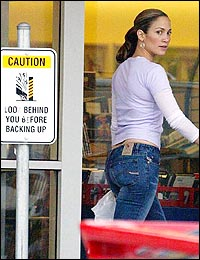Look Behind You Before Backing Up J-lo12