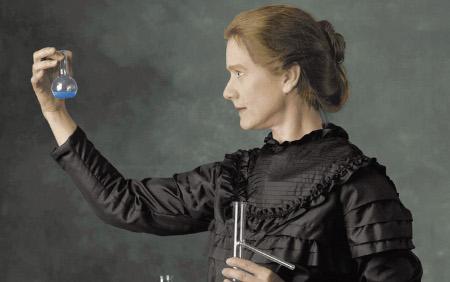 Las 10 científicas mas importantes de la historia Curie10