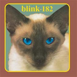 Discografia Blink 182 Cat10
