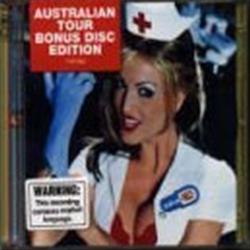 Discografia Blink 182 Enferm10
