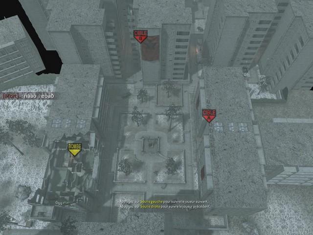 My screenshots! Bloc12