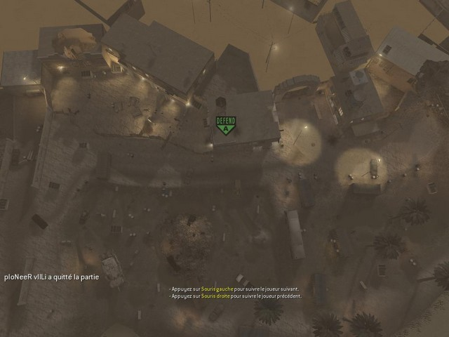 My screenshots! Bog11
