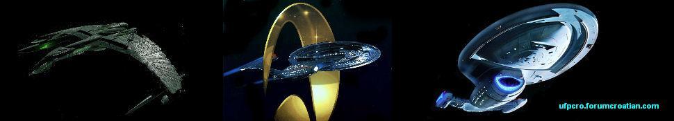 .::Star Trek Cro Forum::.