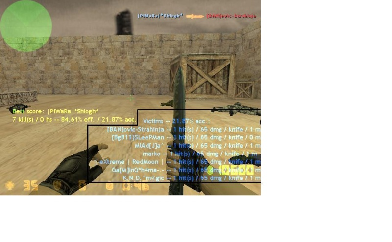 x.[G] | ShloghFTW screenshots 7_na_n11