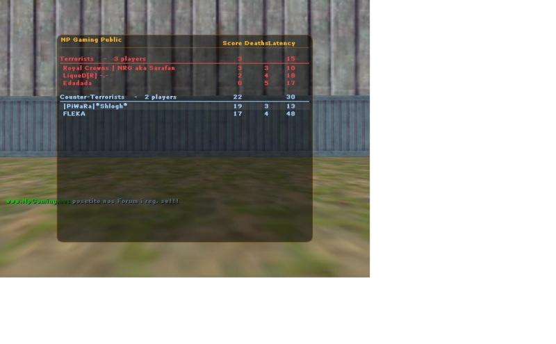 x.[G] | ShloghFTW screenshots Np_gam10