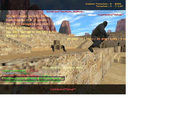x.[G] | ShloghFTW screenshots Sa_5m_10