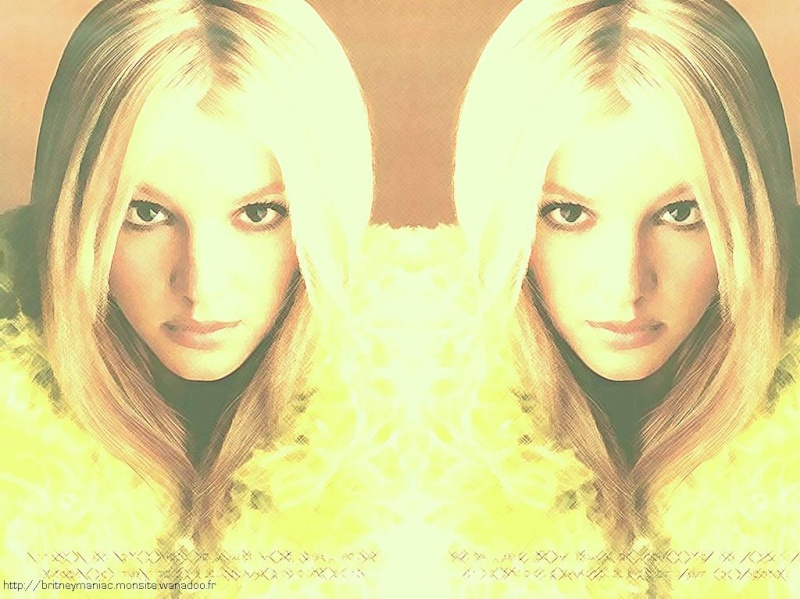 Creations By me XBritney-SpearsX Fond410
