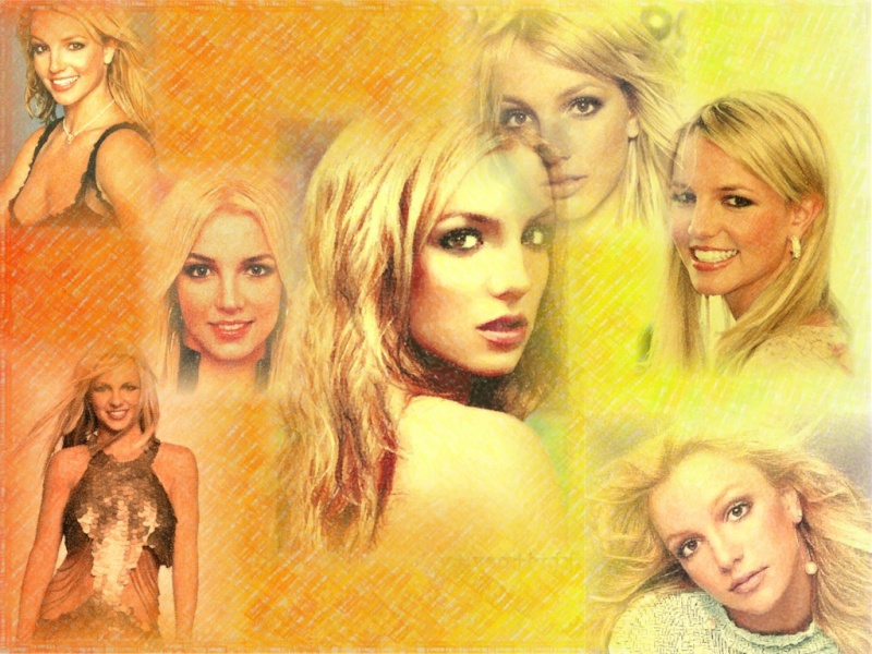 Creations By me XBritney-SpearsX Fond_a10