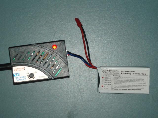 Problème MD500 toujours pas résolu Charge11