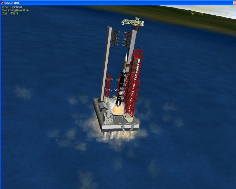 Missione Poderosa Lunar Lander - Pagina 2 Basdec10
