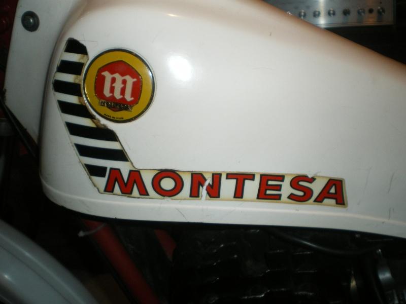 Recherche autocollants Montesa 123 Cota 28M de 1982 Imgp0014