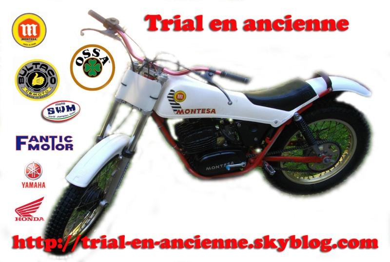 """Nouveau blog """"Trial en Ancienne"""" Trial_11"""