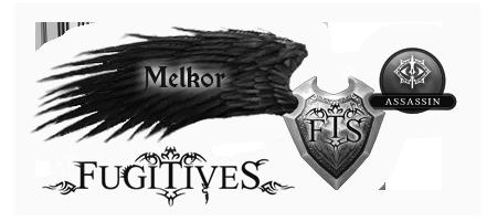 Screenshots During Artifact Siege Melkor10