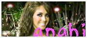 ♥Magic World of Anahi Serbia♥ Anahi10