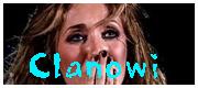 ♥Magic World of Anahi Serbia♥ Clanow10