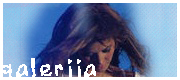 ♥Anny Multimedija♥ Galeri10