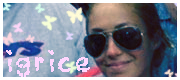 ♥Chat i Igrice♥ Igrice10