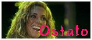 ♥Anny Multimedija♥ Ostalo10