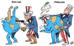 Tax & Spend Bush_o10