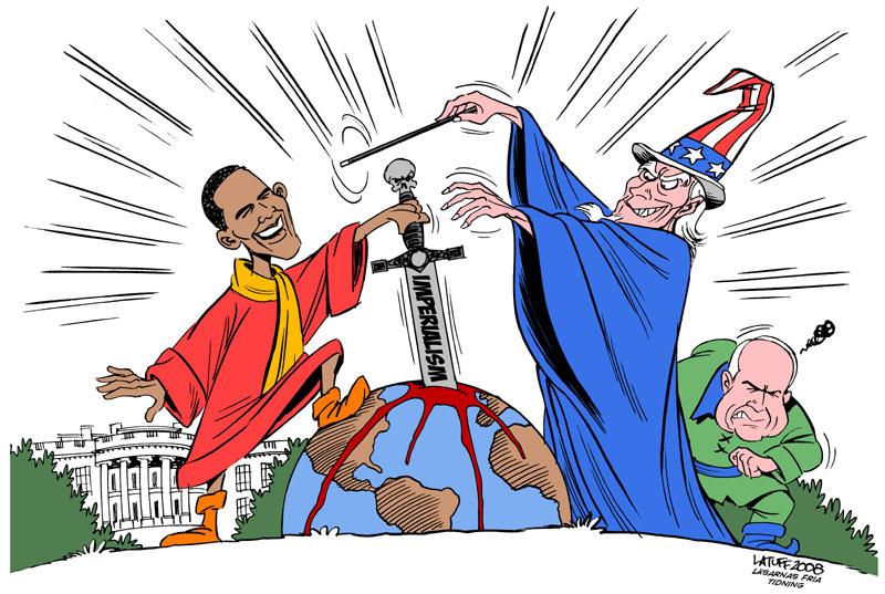 Tax & Spend Obama_10