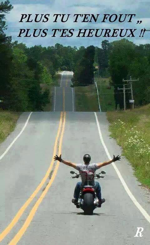 Biker et fier de l'être - Page 6 10418210