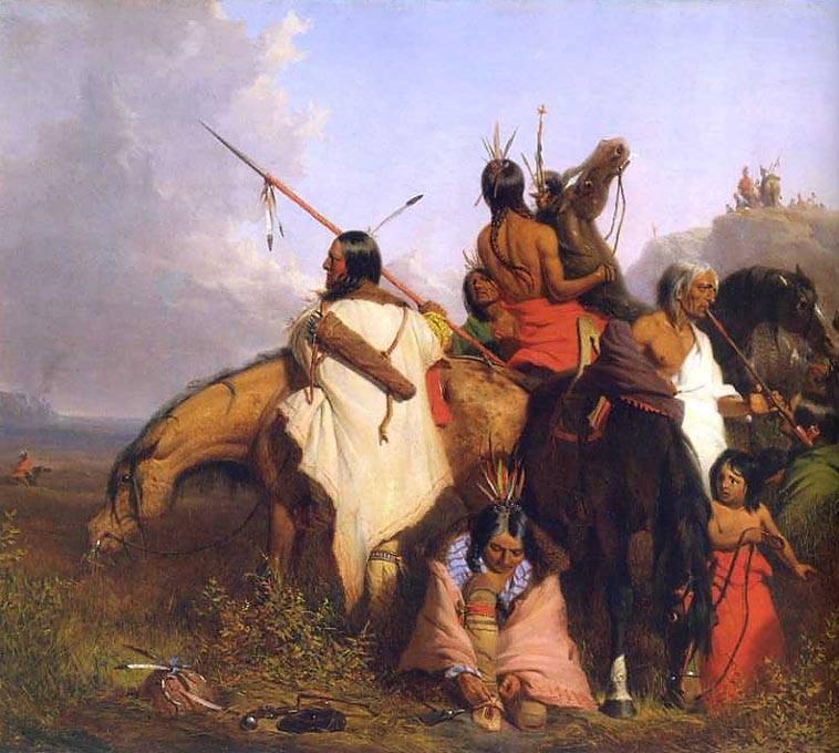 Ici tout sur les Amérindiens bijoux ,histoires ,liens ect...... - Page 5 10561610