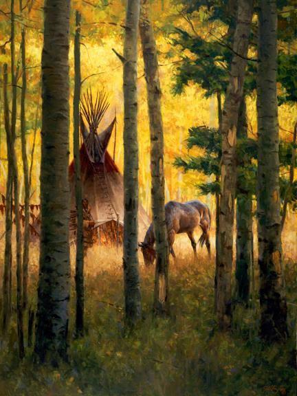 Ici tout sur les Amérindiens bijoux ,histoires ,liens ect...... - Page 5 10620510