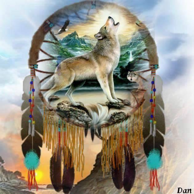 Ici tout sur les Amérindiens bijoux ,histoires ,liens ect...... - Page 5 10624610