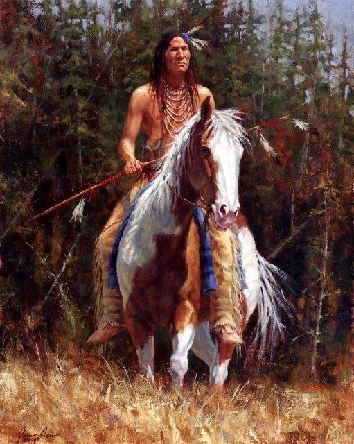 Ici tout sur les Amérindiens bijoux ,histoires ,liens ect...... - Page 6 11037110