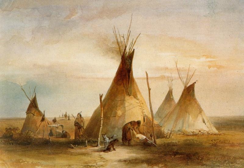 Ici tout sur les Amérindiens bijoux ,histoires ,liens ect...... - Page 6 11050610