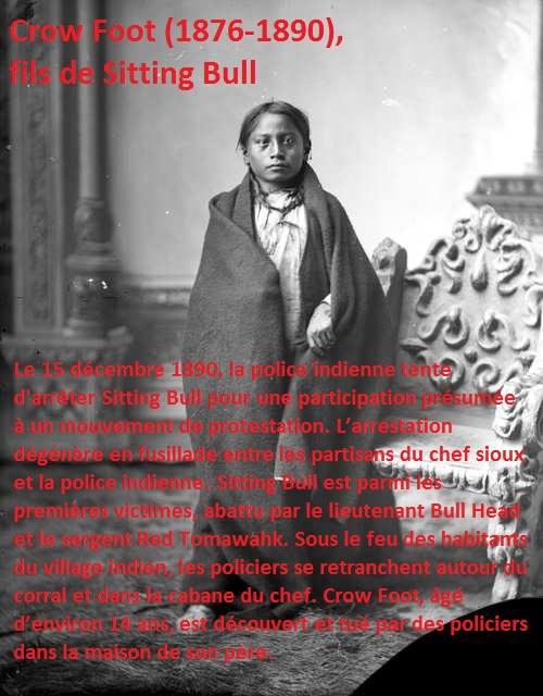 Ici tout sur les Amérindiens bijoux ,histoires ,liens ect...... - Page 6 11073910