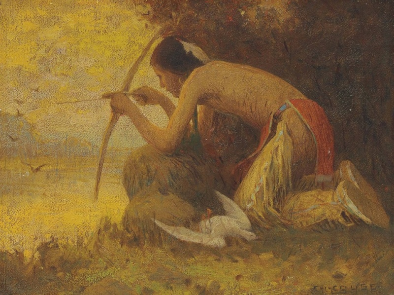 Ici tout sur les Amérindiens bijoux ,histoires ,liens ect...... - Page 6 12063411