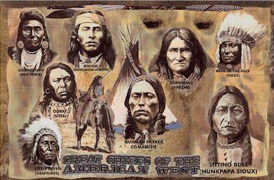 Ici tout sur les Amérindiens bijoux ,histoires ,liens ect...... - Page 6 12239610