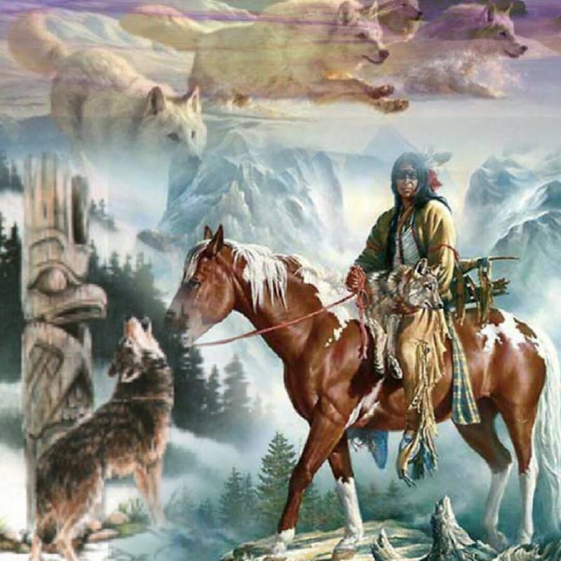 Ici tout sur les Amérindiens bijoux ,histoires ,liens ect...... - Page 6 12400810