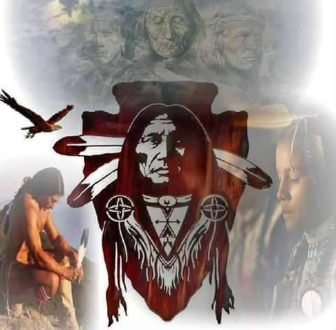 Ici tout sur les Amérindiens bijoux ,histoires ,liens ect...... - Page 6 12401010