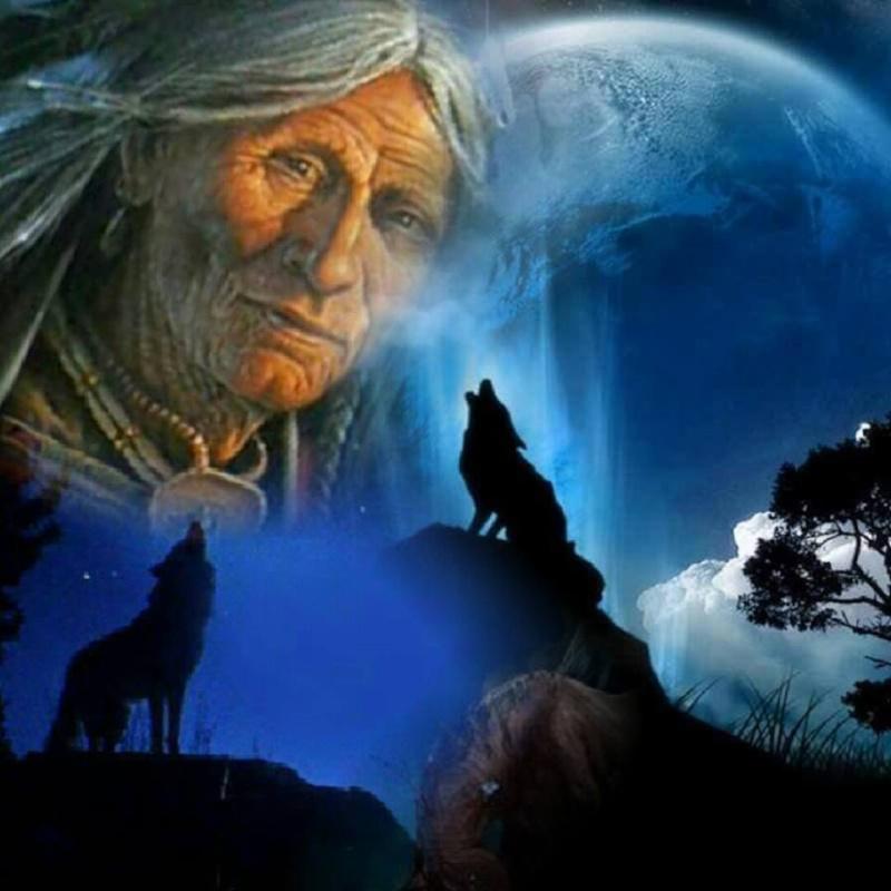 Ici tout sur les Amérindiens bijoux ,histoires ,liens ect...... - Page 6 12508610