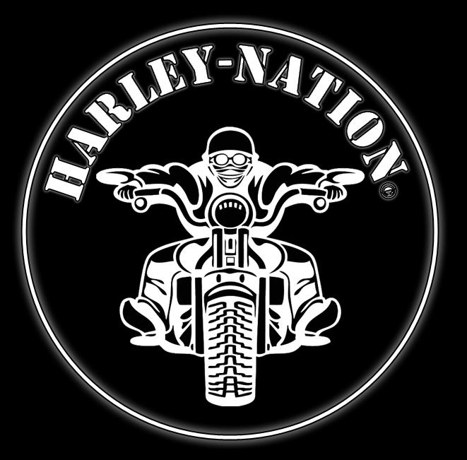 Le logo du FORUM Harley-Nation et ses produits dérivés sont disponibles! - Page 2 Hn_pat10