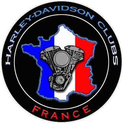Couleurs des differents clubs de bikers - Page 6 Logo_h10