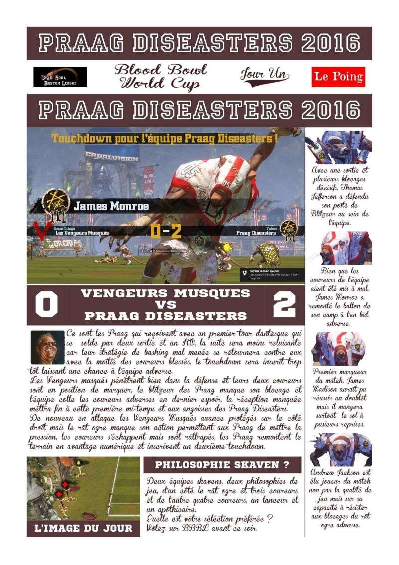 [Oscar Tilage] Les Vengeurs Musqués 0 - 2 Praag Diseasters [Totem] Bbwc_j10