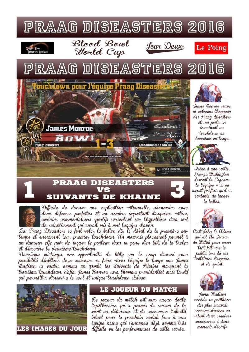 (WC J2) Les Suivants de Khaine (Oligunar) 3 - 1 Praag Disasters (Totem) Bbwc_j11