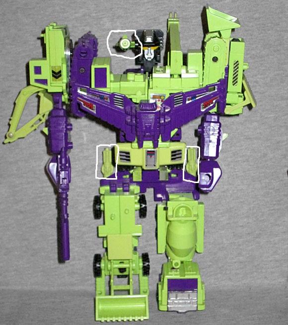 Cerco missili Transformers Devastetor Tf_dev10