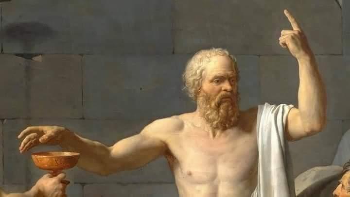 يقول سقراط Fb_img34