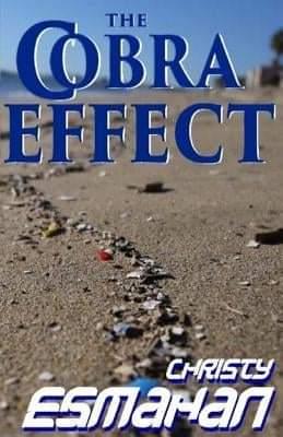 تأثير الكوبرا (Cobra effect) Fb_img39